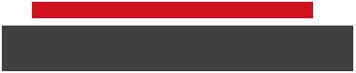 Macedon Ranges Hydronic Heating Logo